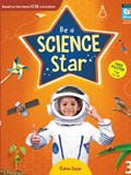 BE A SCIENCE STAR
