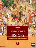 Social Science History </br>(CCE Edition)