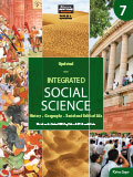 Updated Integrated Social Science