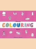 Playway Colouring