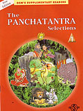 The Panchatantra Selections