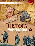 History Map Practice 9