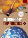 Geography Map Practice
