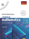 A Textbook of Mathematics (CCE Edition)