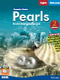 Pearls (LKG,UKG, 1 to 5)