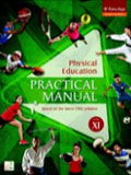 PHYSICAL EDUCATION PRACTICAL MANUAL