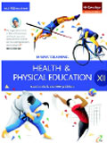 MAINSTREAMING HEALTH AND PHYSICAL EDUCATION